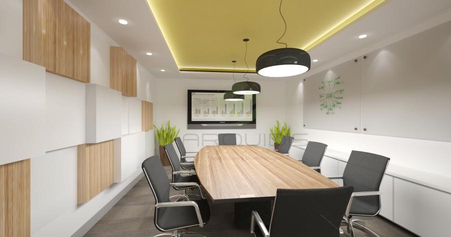 Ampliacion remodelacion implementacion oficina sala de for Muebles de sala en oferta lima peru