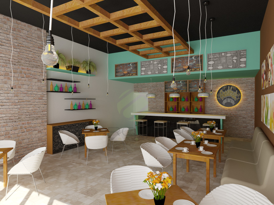 Increíble Cocina Comercial Para La Venta Bosquejo - Ideas de ...